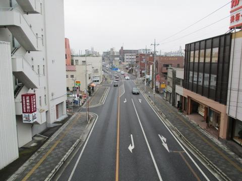 63歩道橋4