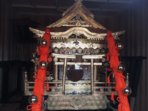 123住吉神社6