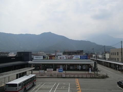 04坂戸山
