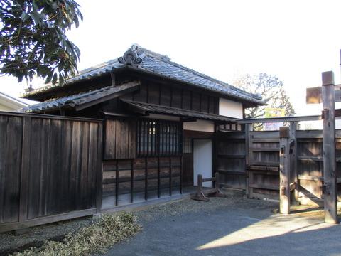 269旧堀田邸・さくら庭園5