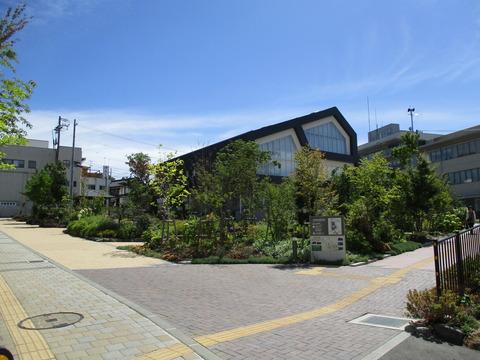 36相生坂公園1