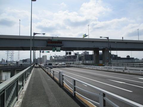 16船堀橋6