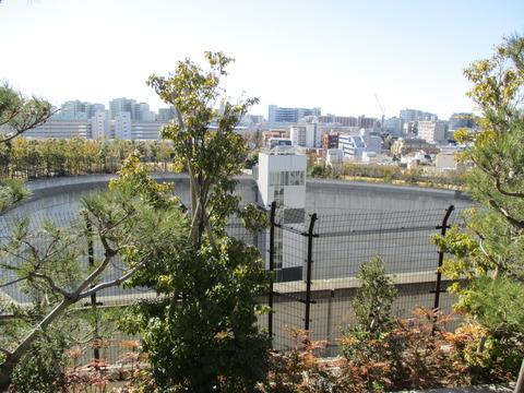 57目黒天空庭園10