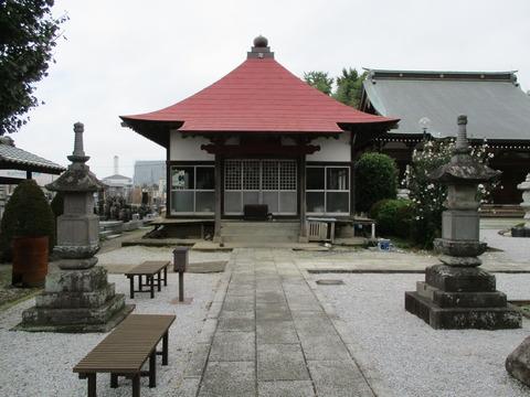 59青雲寺4