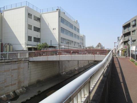 96桔梗橋