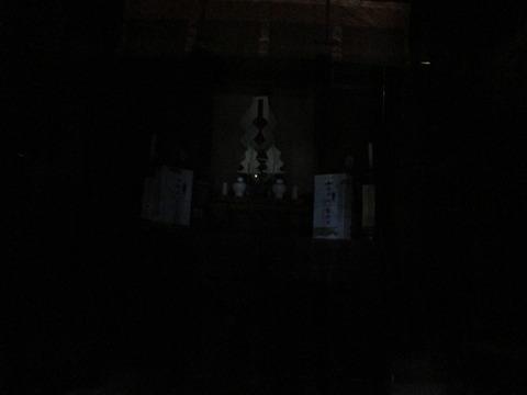 72金毘羅宮3