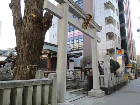 149柏神社1
