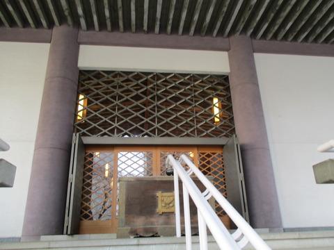 09常円寺5