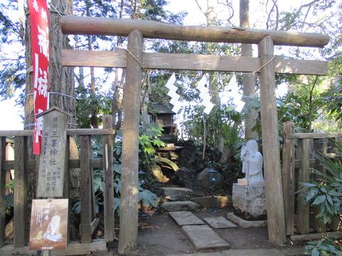 72麻賀多神社16