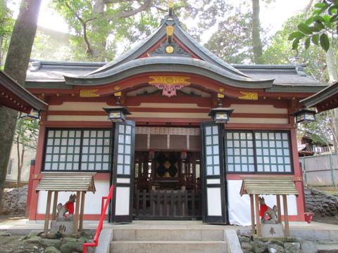 32稲荷神社2