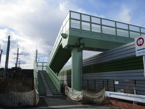 123歩道橋1