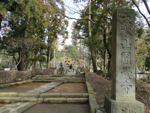 156円覚寺1