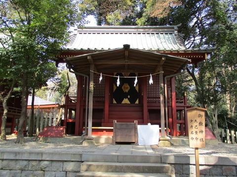 49御嶽神社1