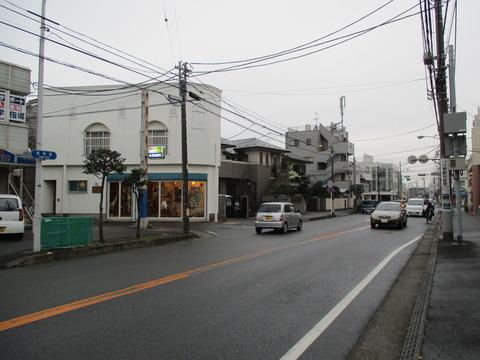 190鉄砲道2