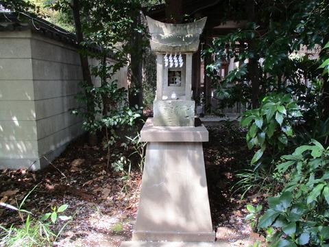 37須賀神社6