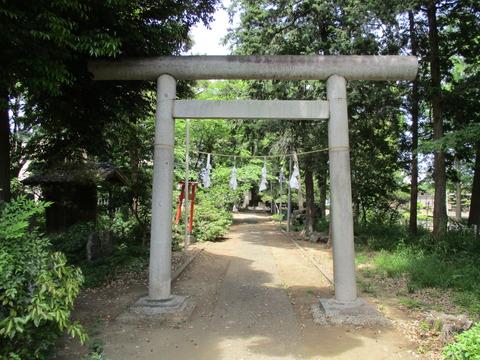148富士浅間神社4