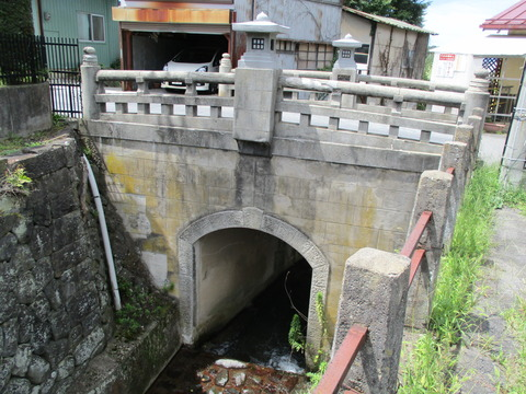 151神輿橋1
