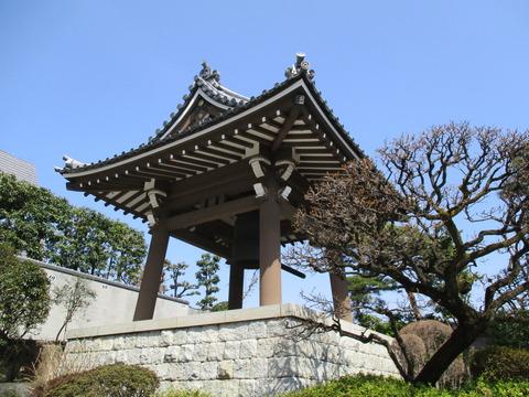 138東円寺2