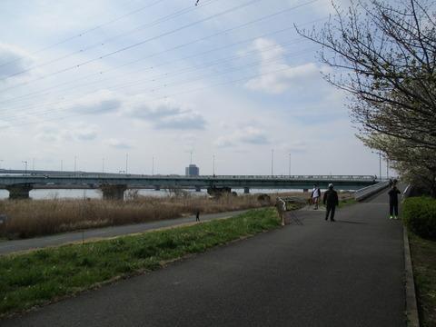 11船堀橋1