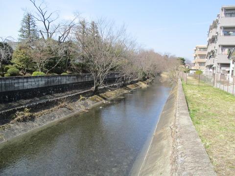 73清巌院橋4