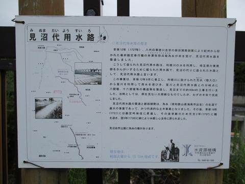 58中島用水路6