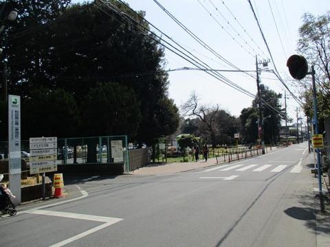 169和田堀公園東地区
