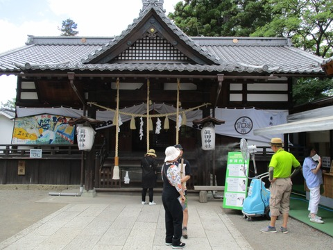179眞田神社7