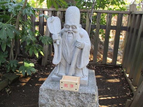 74麻賀多神社18