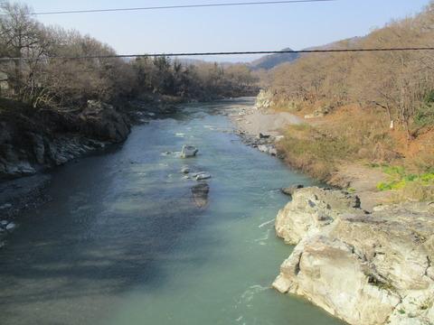 14高砂橋3