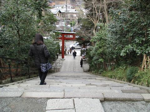 138鶴岡八幡宮10