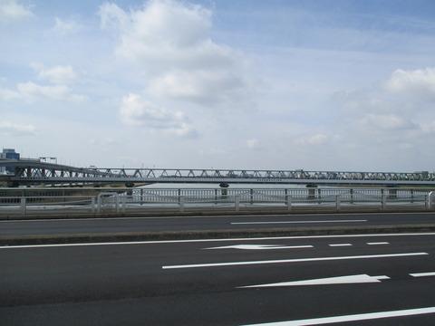 15船堀橋5
