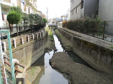 173切敷川