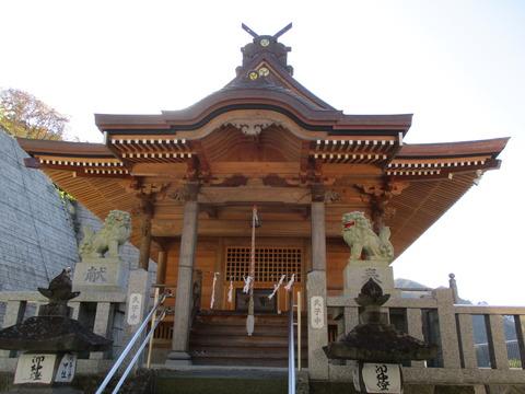 172川原湯神社9