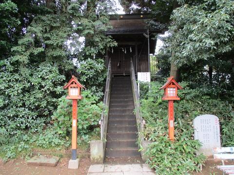 101浅間神社5