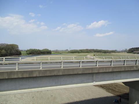 137石ノ上橋6