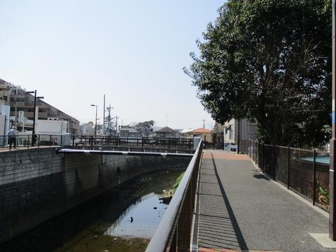 157本村橋