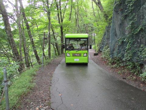 101電気ガイドバス2