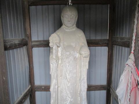58青雲寺3