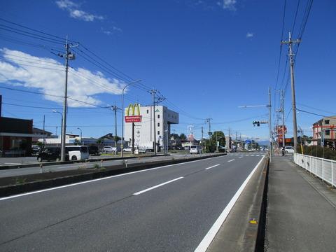 13県道12号
