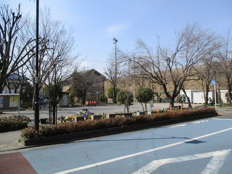 127富士見公園2