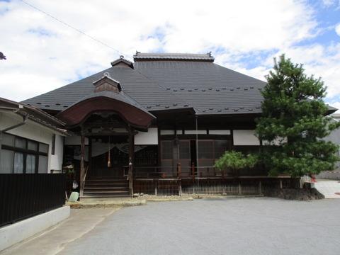 65浄念寺5