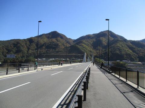104八ッ場大橋3