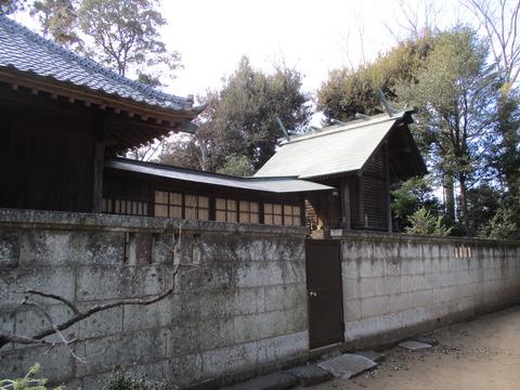 146氷川天満神社17