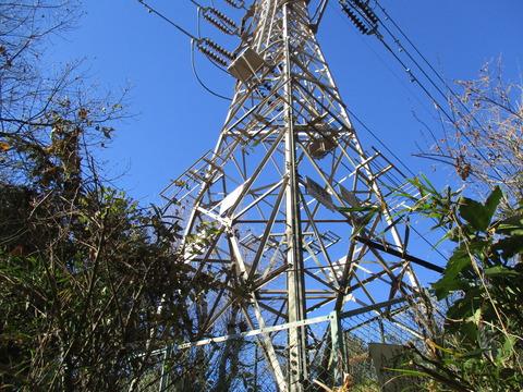 106-1鉄塔