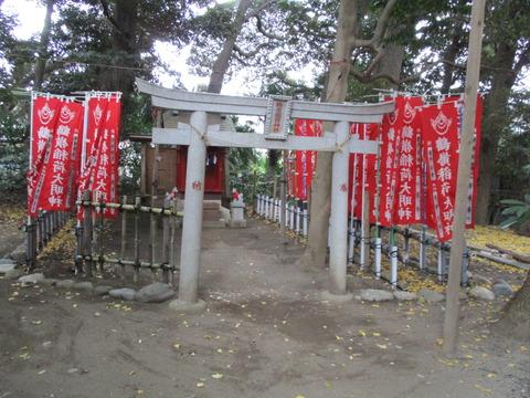 43鶴嶺八幡宮23