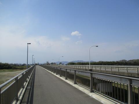 134石ノ上橋3