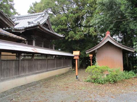 26野牛久伊豆神社7