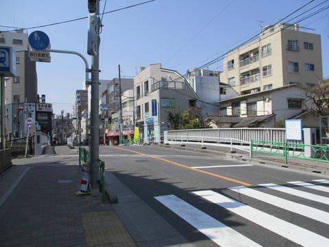 116富士見橋1