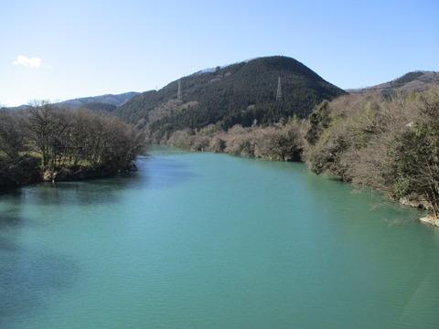 11玉淀湖