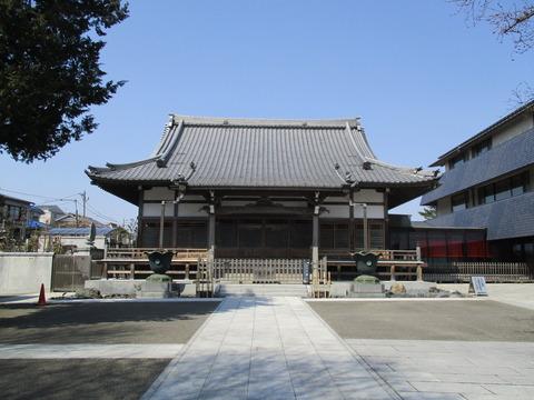 142東円寺6